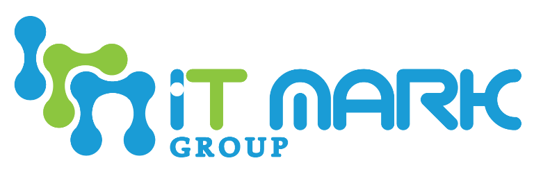 IT Mark Group