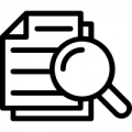 Document Tracking Management System