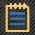 #Document Organizing